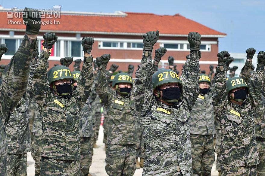 해병대 신병 1273기 2교육대 4주차 전투체력2_2082.jpg