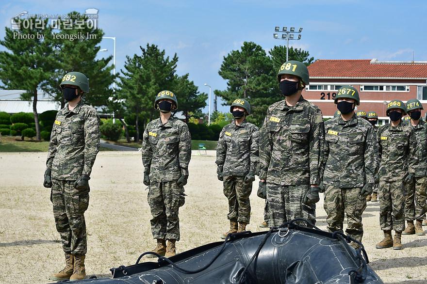 해병대 신병 1273기 2교육대 4주차 전투체력2_2092.jpg