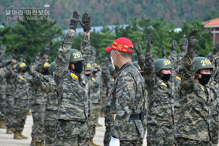 해병대 신병 1273기 2교육대 4주차 전투체력2_2113.jpg