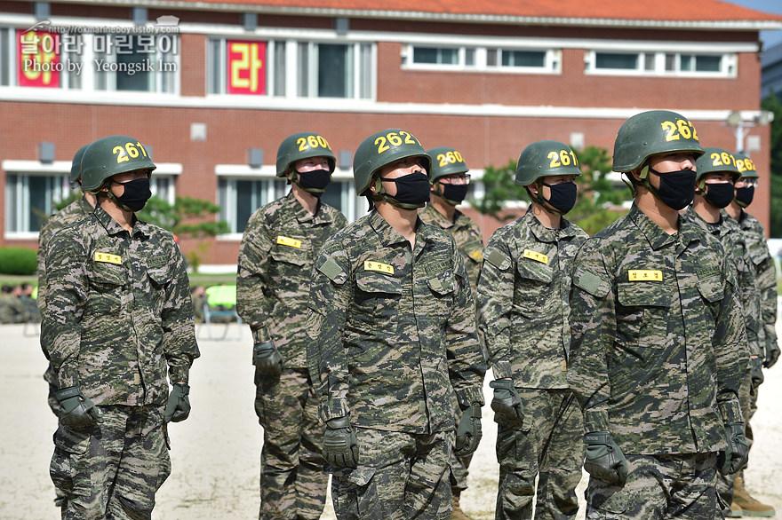 해병대 신병 1273기 2교육대 4주차 전투체력2_2107.jpg