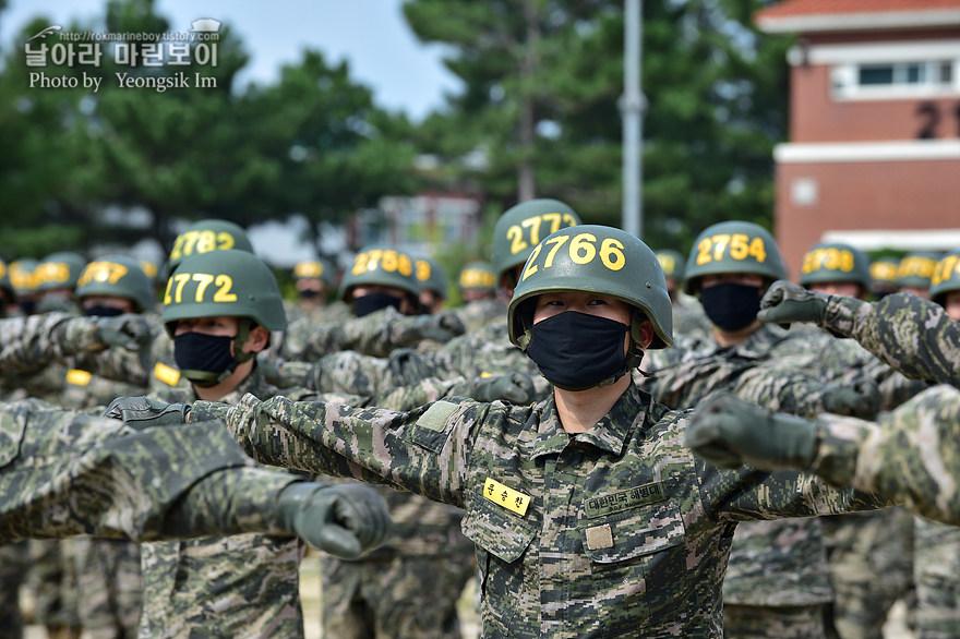 해병대 신병 1273기 2교육대 4주차 전투체력2_2079.jpg