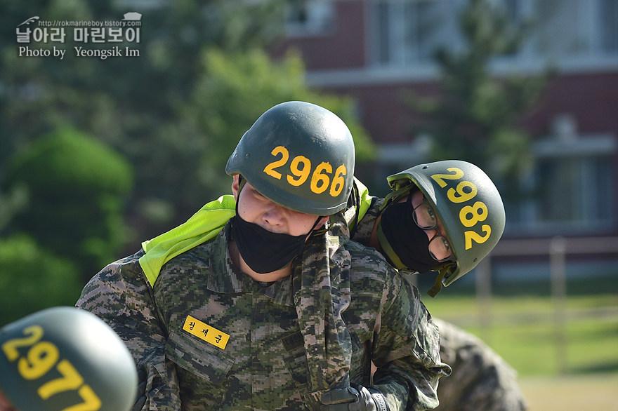 해병대 신병 1273기 2교육대 4주차 전투체력2_2344.jpg