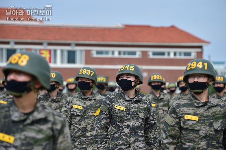 해병대 신병 1273기 2교육대 4주차 전투체력2_2072.jpg