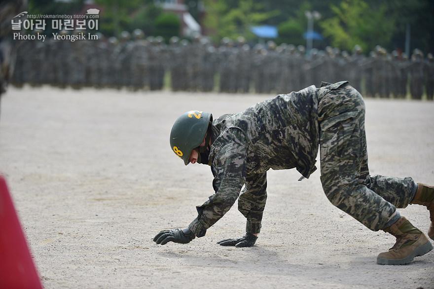 해병대 신병 1273기 2교육대 4주차 전투체력1_2046.jpg