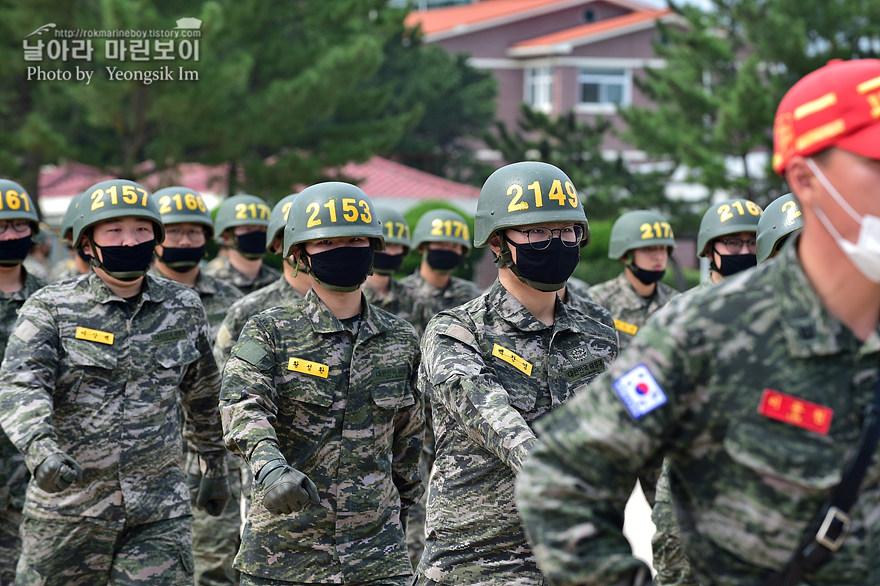 해병대 신병 1273기 2교육대 4주차 전투체력1_1896.jpg