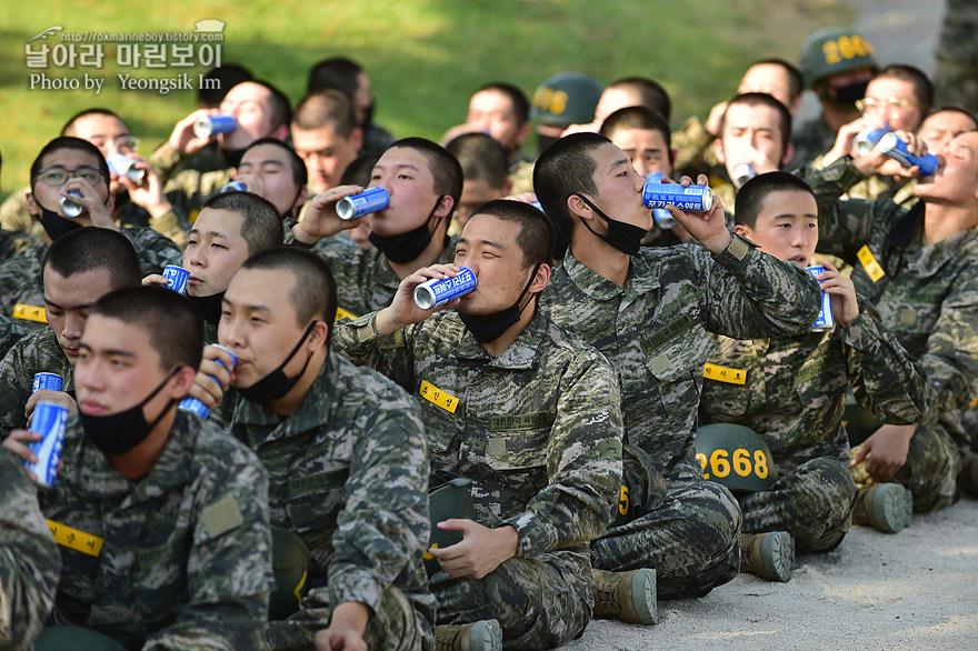 해병대 신병 1273기 2교육대 4주차 전투체력2_2385.jpg