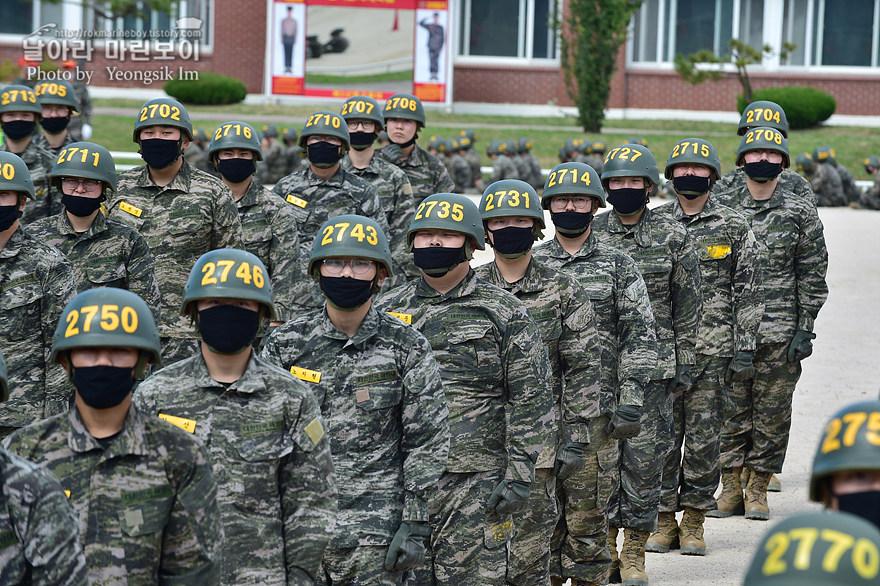 해병대 신병 1273기 2교육대 4주차 전투체력2_2119.jpg