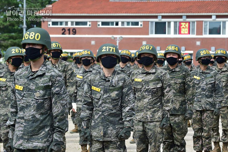 해병대 신병 1273기 2교육대 4주차 전투체력2_2086.jpg