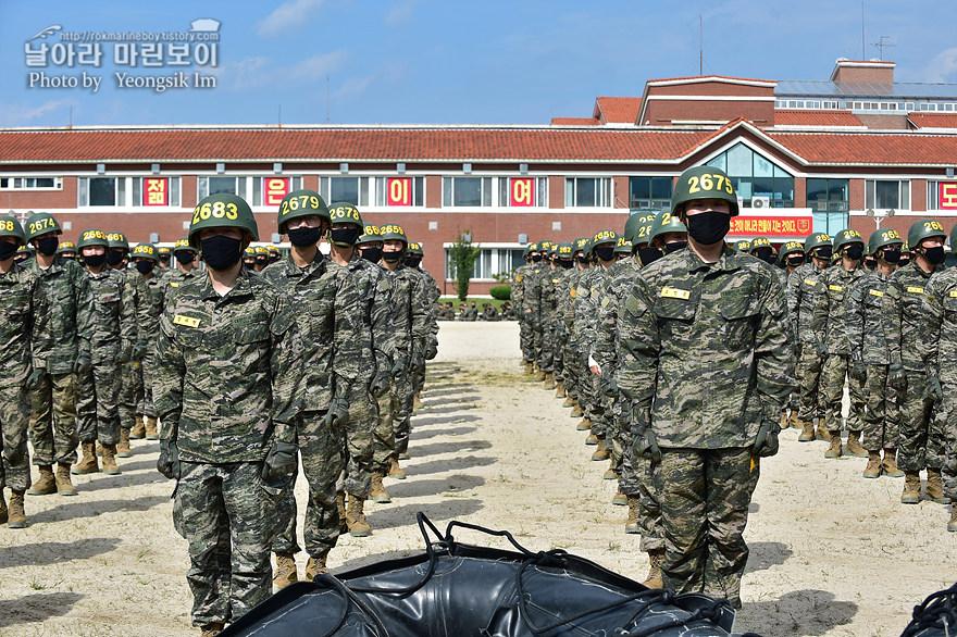 해병대 신병 1273기 2교육대 4주차 전투체력2_2093.jpg