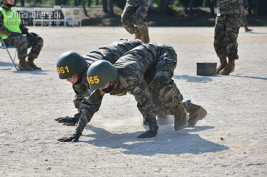 해병대 신병 1273기 2교육대 4주차 전투체력2_2339.jpg