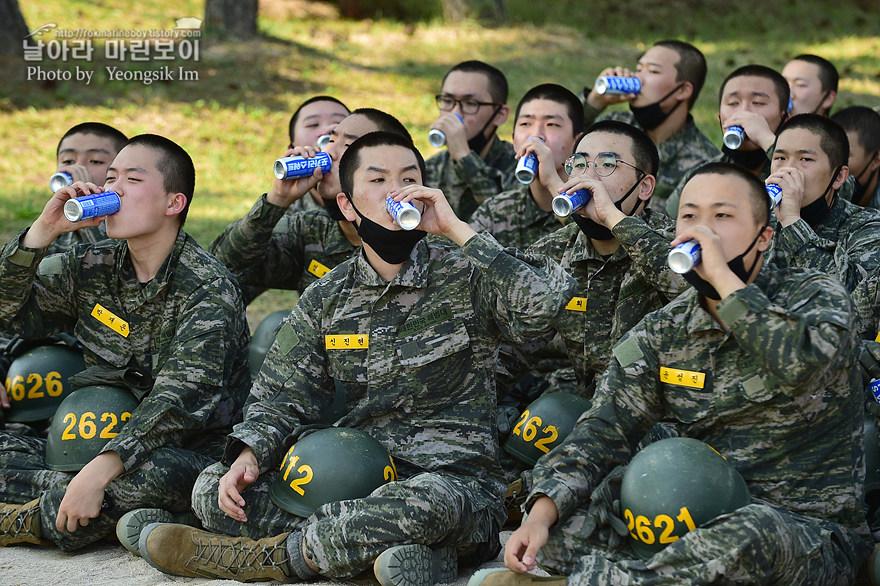 해병대 신병 1273기 2교육대 4주차 전투체력2_2382.jpg