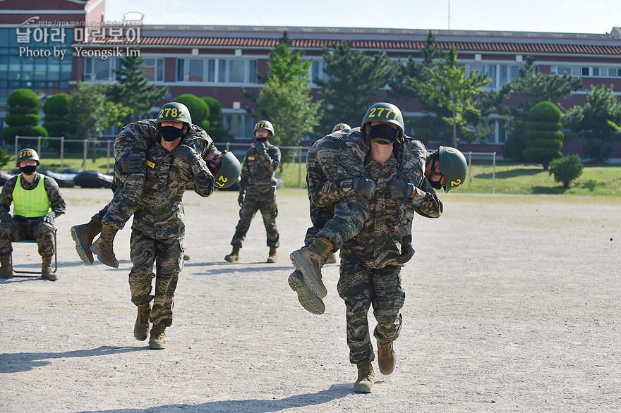 해병대 신병 1273기 2교육대 4주차 전투체력2_2432.jpg