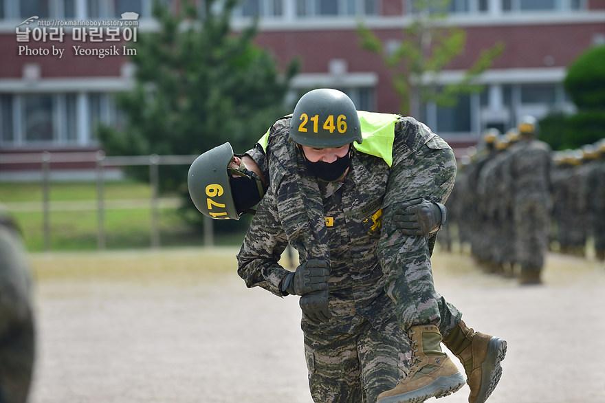 해병대 신병 1273기 2교육대 4주차 전투체력1_2064.jpg