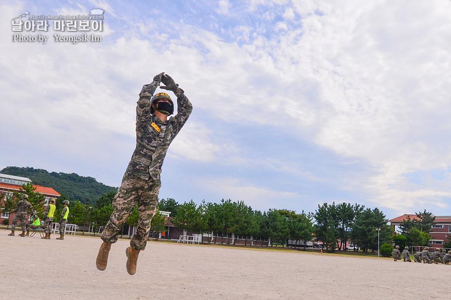 해병대 신병 1273기 2교육대 4주차 전투체력1_1812.jpg