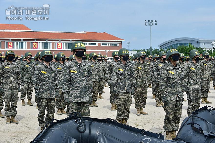 해병대 신병 1273기 2교육대 4주차 전투체력2_2090.jpg