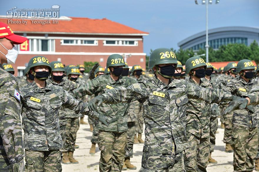 해병대 신병 1273기 2교육대 4주차 전투체력2_2097.jpg