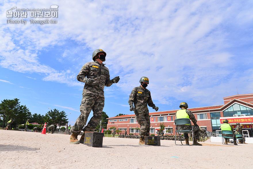해병대 신병 1273기 2교육대 4주차 전투체력1_1822.jpg