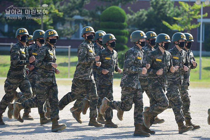 해병대 신병 1273기 2교육대 4주차 전투체력1_2425.jpg