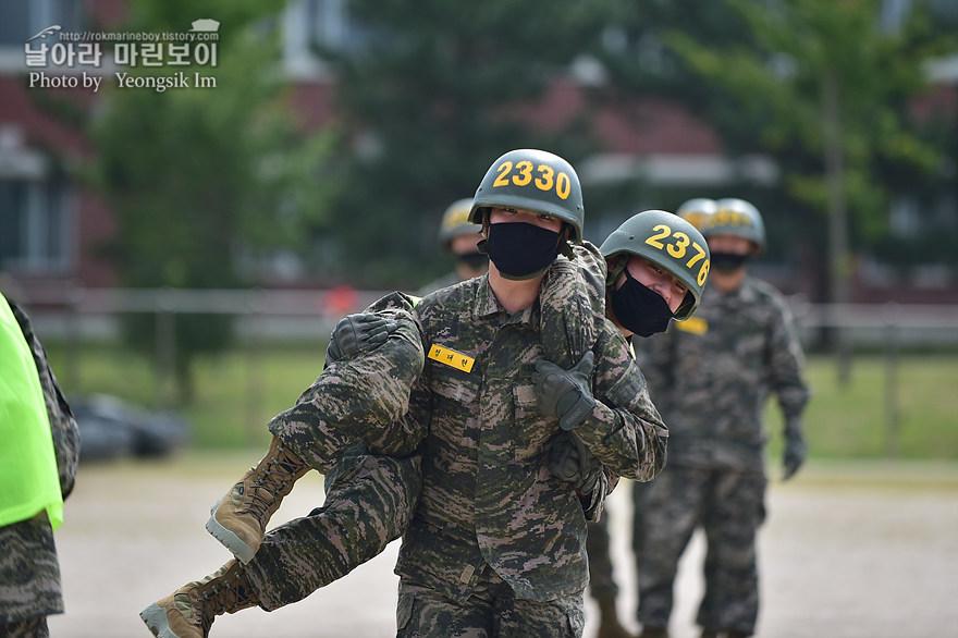 해병대 신병 1273기 2교육대 4주차 전투체력1_2001.jpg