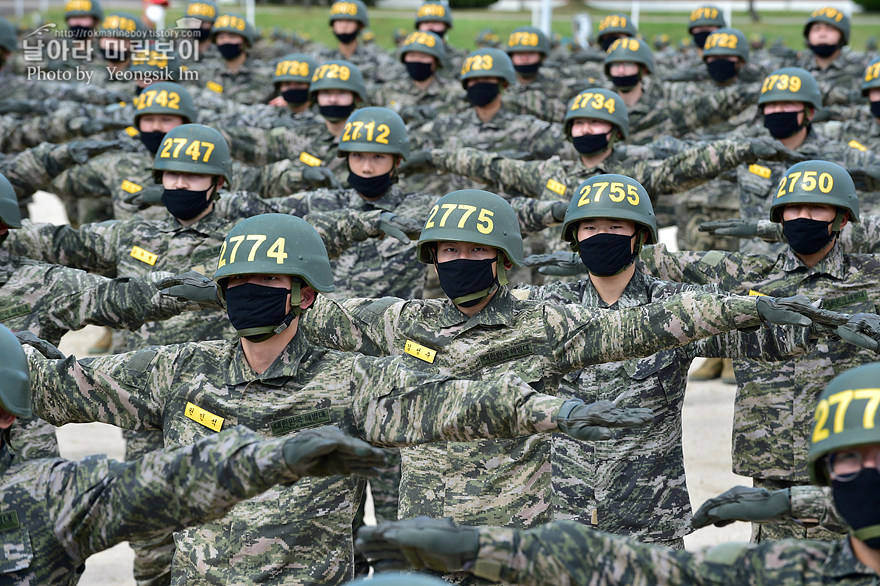 해병대 신병 1273기 2교육대 4주차 전투체력2_2115.jpg