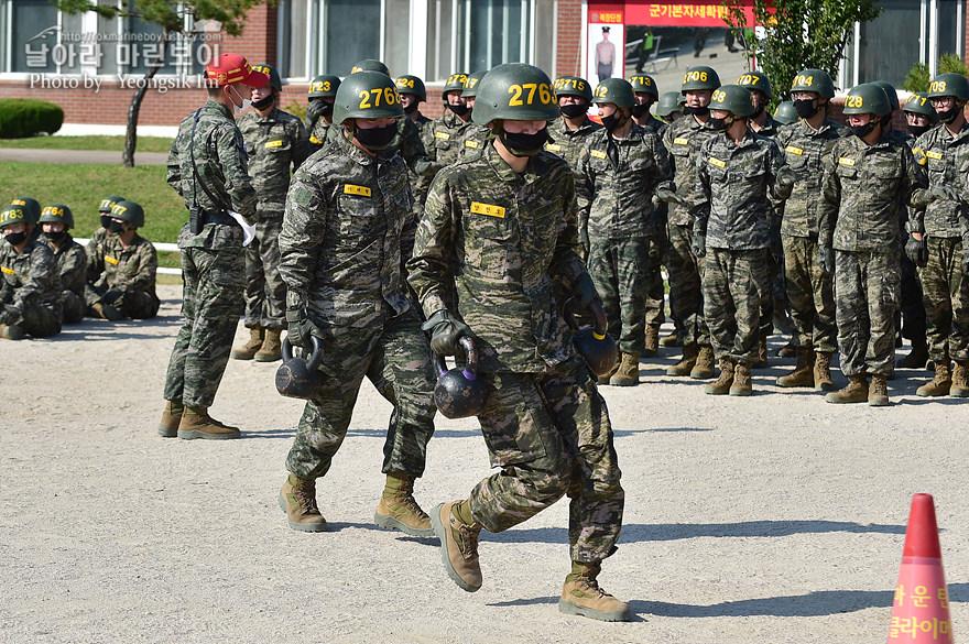 해병대 신병 1273기 2교육대 4주차 전투체력2_2352.jpg