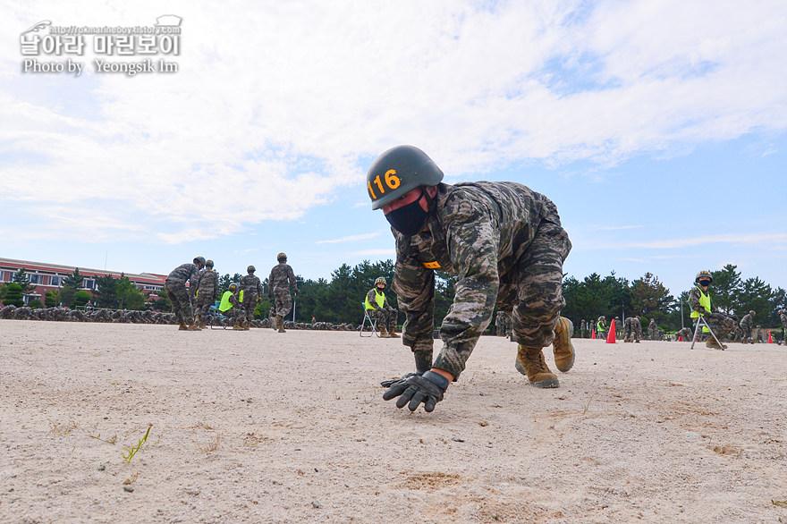 해병대 신병 1273기 2교육대 4주차 전투체력1_1800.jpg