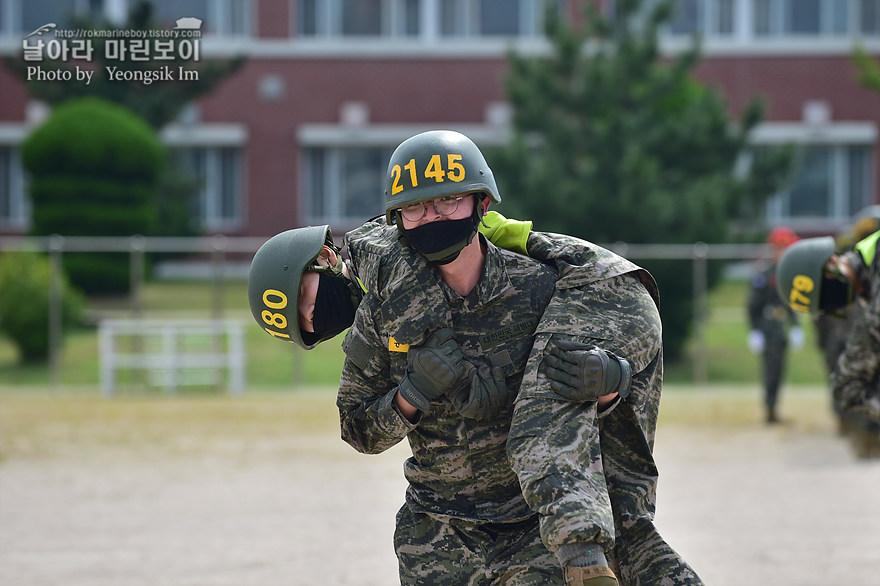 해병대 신병 1273기 2교육대 4주차 전투체력1_2061.jpg