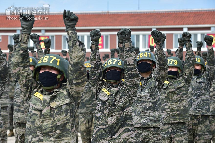해병대 신병 1273기 2교육대 4주차 전투체력2_2075.jpg
