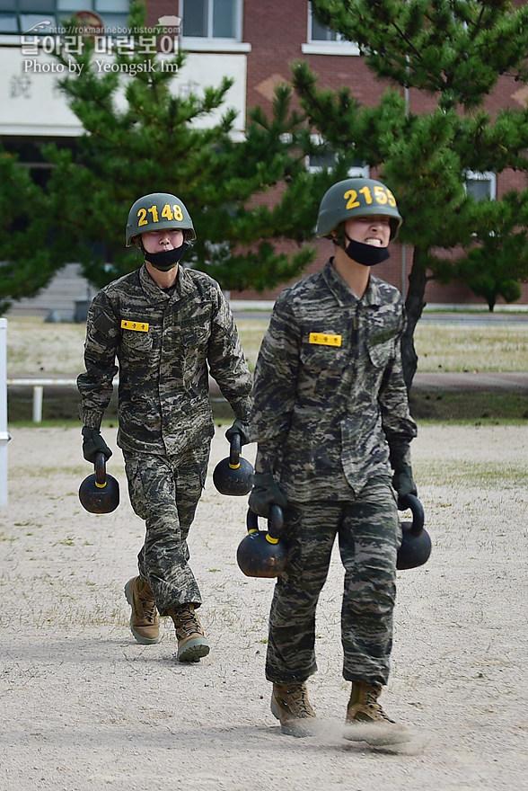 해병대 신병 1273기 2교육대 4주차 전투체력1_2030.jpg