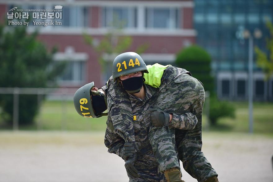 해병대 신병 1273기 2교육대 4주차 전투체력1_2034.jpg