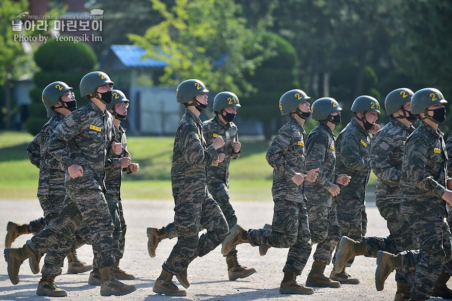 해병대 신병 1273기 2교육대 4주차 전투체력1_2422.jpg