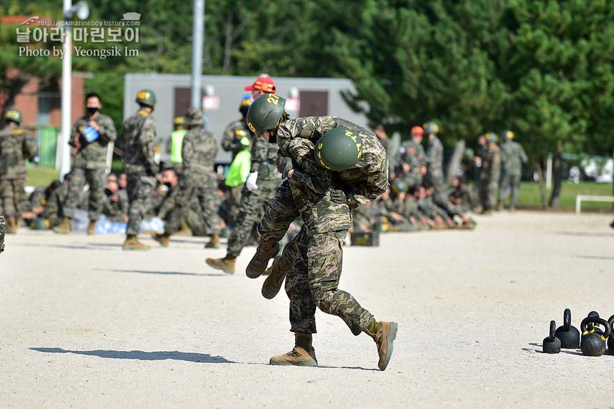 해병대 신병 1273기 2교육대 4주차 전투체력2_2373.jpg