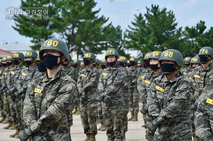 해병대 신병 1273기 2교육대 4주차 전투체력2_2078.jpg