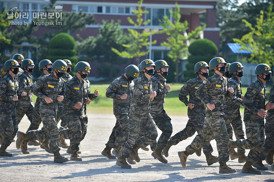 해병대 신병 1273기 2교육대 4주차 전투체력1_2428.jpg