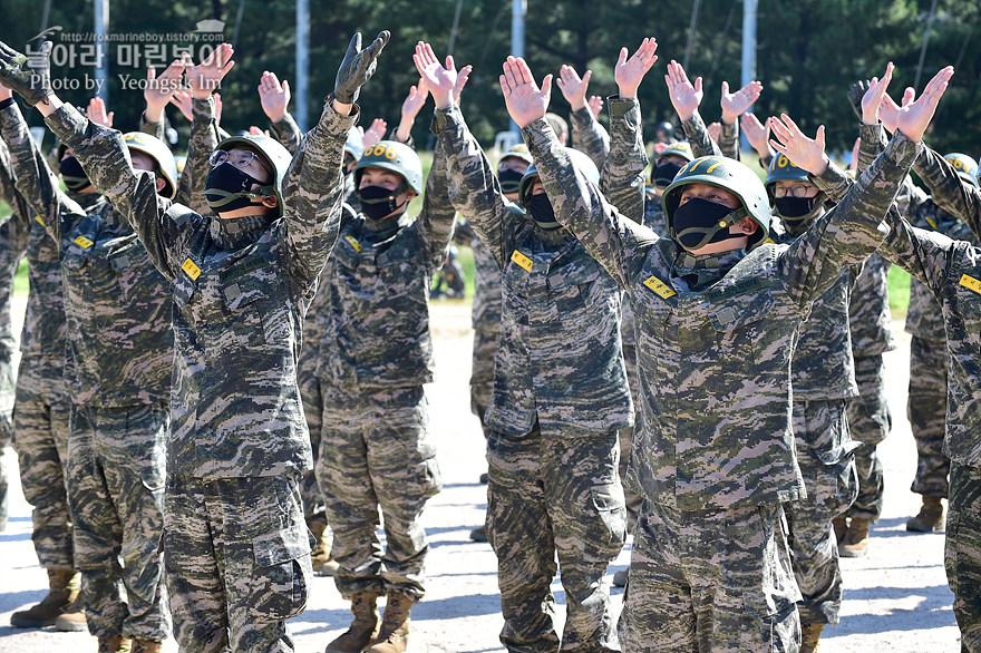 해병대 신병 1273기 1교육대 4주차 공중돌격훈련6_2826.jpg