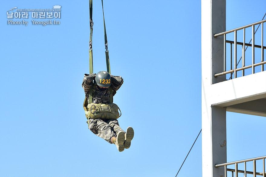 해병대 신병 1273기 1교육대 4주차 공중돌격훈련2_2724.jpg