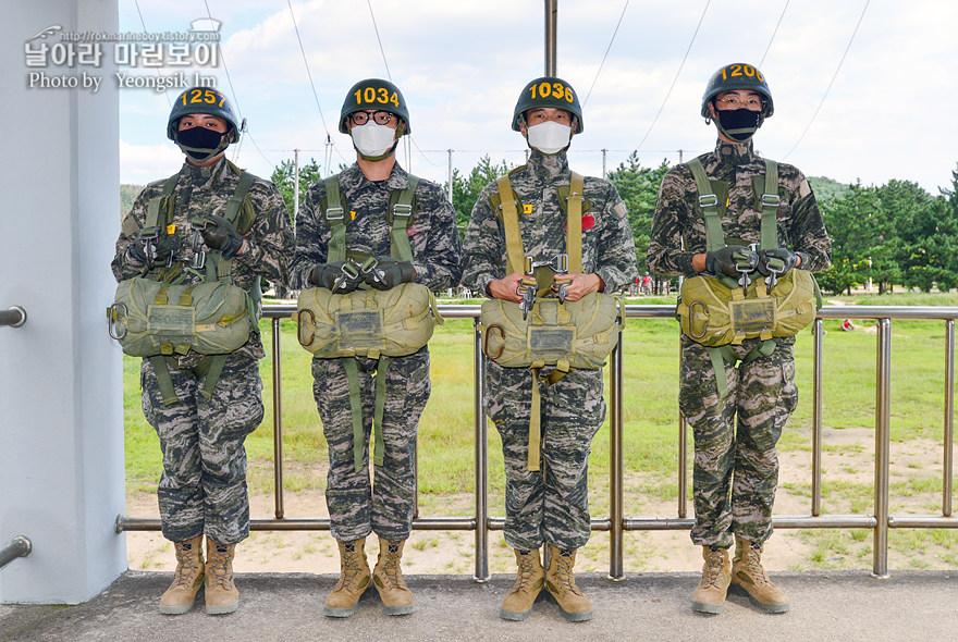 해병대 신병 1273기 1교육대 4주차 공중돌격훈련10_3479.jpg