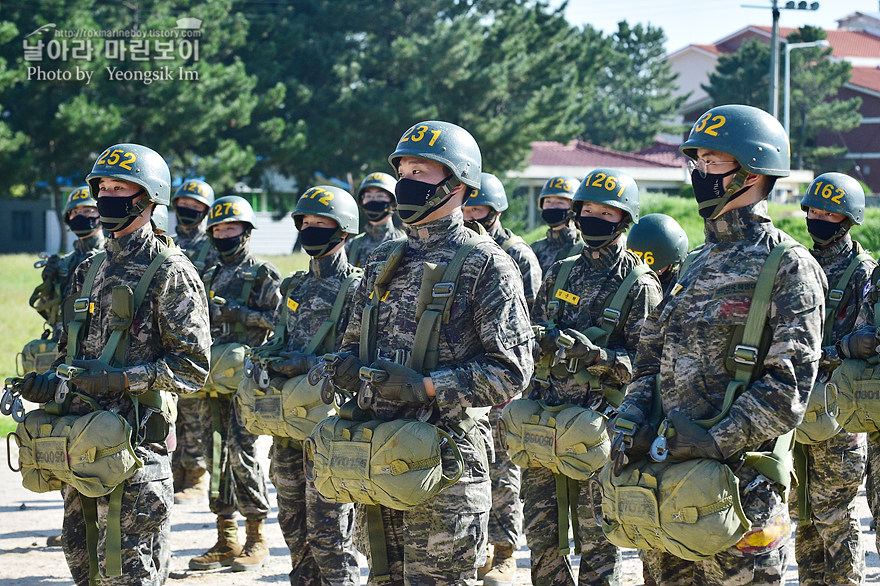 해병대 신병 1273기 1교육대 4주차 공중돌격훈련2_2708.jpg