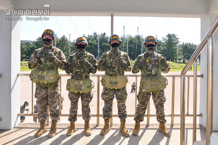 해병대 신병 1273기 1교육대 4주차 공중돌격훈련3_3324.jpg