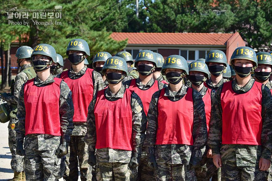해병대 신병 1273기 1교육대 4주차 공중돌격훈련1_2705.jpg