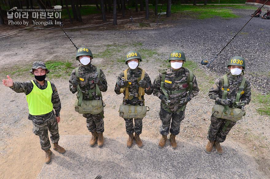 해병대 신병 1273기 1교육대 4주차 공중돌격훈련10_3478.jpg