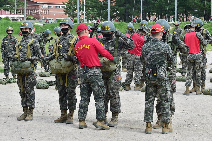 해병대 신병 1273기 1교육대 4주차 공중돌격훈련1_3016.jpg