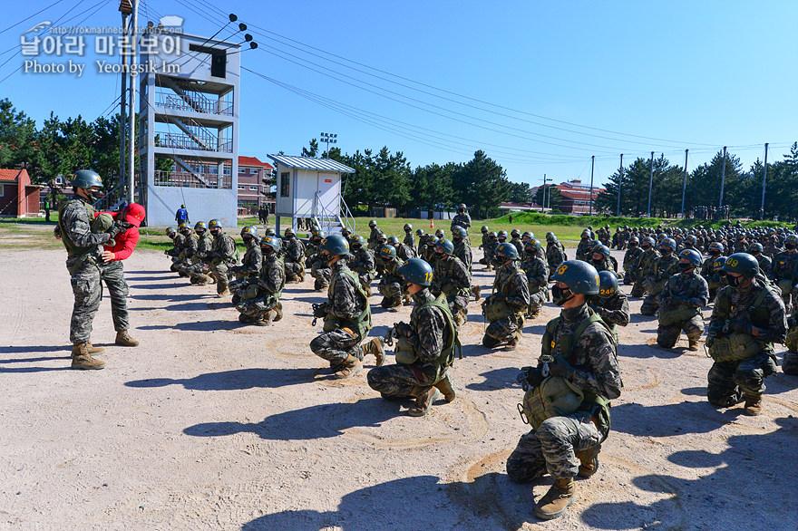 해병대 신병 1273기 1교육대 4주차 공중돌격훈련0_3433.jpg