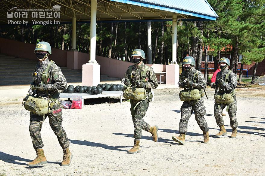 해병대 신병 1273기 1교육대 4주차 공중돌격훈련2_2718.jpg