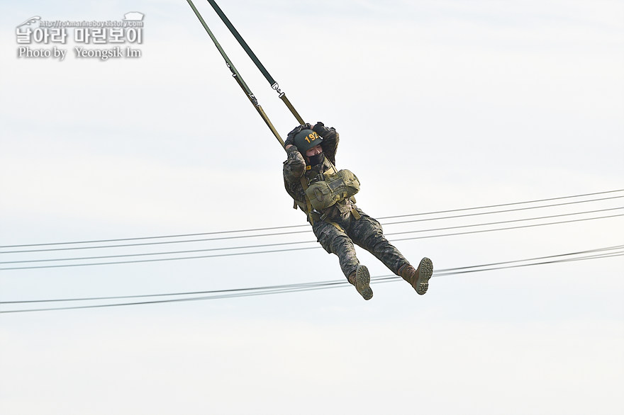 해병대 신병 1273기 1교육대 4주차 공중돌격훈련9_3439.jpg