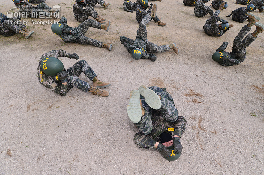 해병대 신병 1273기 1교육대 4주차 공중돌격훈련9_3490.jpg