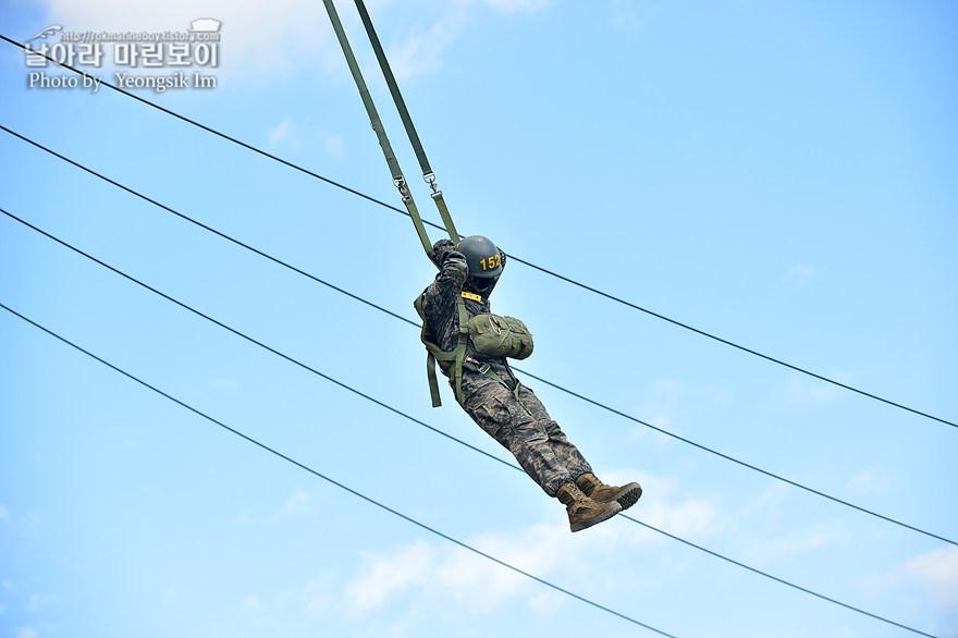 해병대 신병 1273기 1교육대 4주차 공중돌격훈련5_3032.jpg