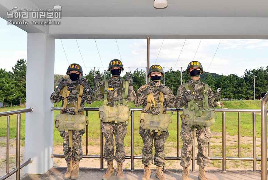 해병대 신병 1273기 1교육대 4주차 공중돌격훈련9_3561.jpg