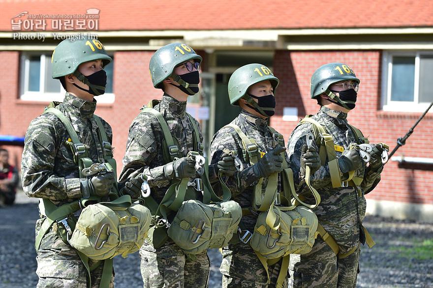 해병대 신병 1273기 1교육대 4주차 공중돌격훈련6_3048.jpg