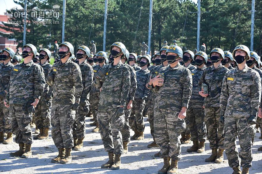 해병대 신병 1273기 1교육대 4주차 공중돌격훈련6_2697.jpg
